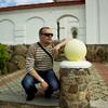 Юрий, 41, г.Полоцк