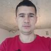 Саша, 26, г.Смоленск