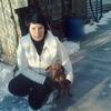 Юлия, 37, г.Геническ