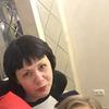Дарья, 40, г.Пермь