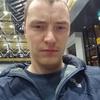 artem, 29, г.Хабаровск