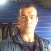 Андрей Большой 39 Соликамск
