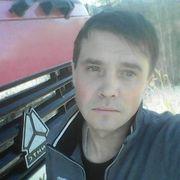 Дмитрий 40 Бикин