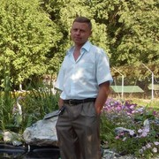 Павел 45 лет (Рыбы) Чебоксары