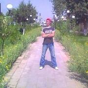 Рашид Рисмухамедов 33 года (Рыбы) Гузар