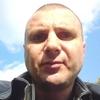 Александр, 46, г.Заокский