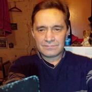 Владимир 43 Барнаул