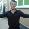 Руслан, 41, г.Куйбышевский