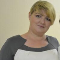 Ольга, 44 года, Дева, Бердск