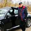 Sergey, 49, Zolotonosha