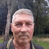 valerii, 58, г.Калининград
