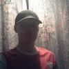 Виталий, 38, г.Душанбе