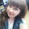 Мария, 27, г.Мамонтово