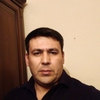 Рустам, 32, г.Москва