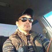 farhod kadirov 34 Новосибирск