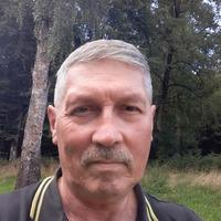 valerii, 59 лет, Весы, Калининград