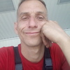 Aleksey, 41, Kazan