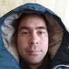 Константин, 34, г.Лениногорск