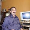Георгий, 61, г.Георгиевск