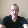 Алекс, 45, г.Кишинёв