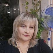 Светлана 45 Барнаул