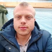 Борис Смирнов 25 Москва