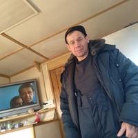 Алексей, 41 год, Близнецы, Якутск
