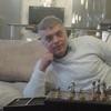 юрий, 48, г.Ухта