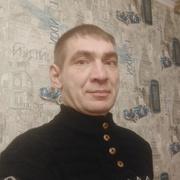 Владимир Струченков 49 Брянск