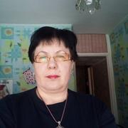 Наташа 49 Новосибирск