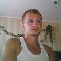 рома, 32 года, Скорпион, Белово