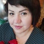 Лилия 43 Ульяновск