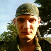 Юрий, 31, г.Южно-Сахалинск