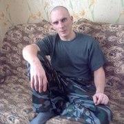 Сергей Соколов 44 Бежецк