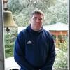 Михаил, 34, г.Кондрово