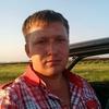 Павел Потапов, 32, г.Поворино