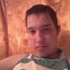 Artur Abbasov, 29, Nizhniy Lomov