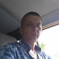 Денис, 38 лет, Рак, Тирасполь