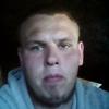 Егорий Парий, 29, г.Усть-Каменогорск