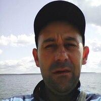 Руслан, 33 года, Водолей, Ухта