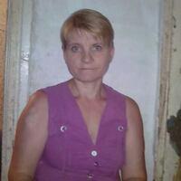 Галина Середа, 51 год, Козерог, Николаев