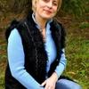 Оля, 45, г.Иршава