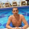 Сергій, 32, г.Фастов