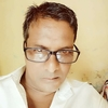 Mohammad Asif, 45, г.Пандхарпур