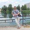 Виктор, 42, Енергодар