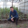 Yevgeniy, 31, г.Шымкент (Чимкент)