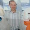 Evgenij, 42, г.Астана