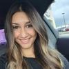 Jennifer farley, 25, г.Кливленд