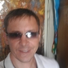 Иван, 40, г.Костанай