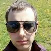 Михаил, 25, г.Браслав